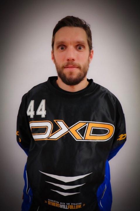 # 44 Mattias Änstgård