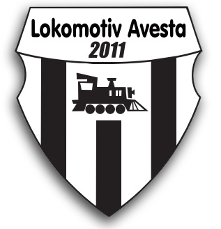 Lokomotiv Avesta