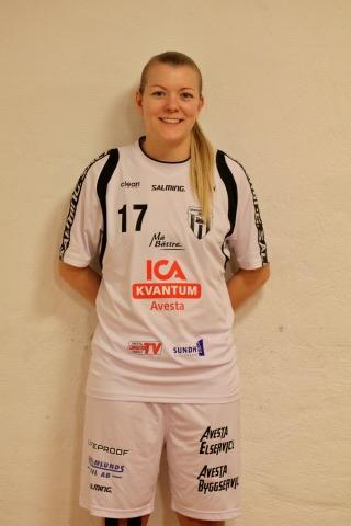 # 17 Josefin Karlsson