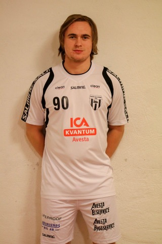 # 97 Marcus Jansson