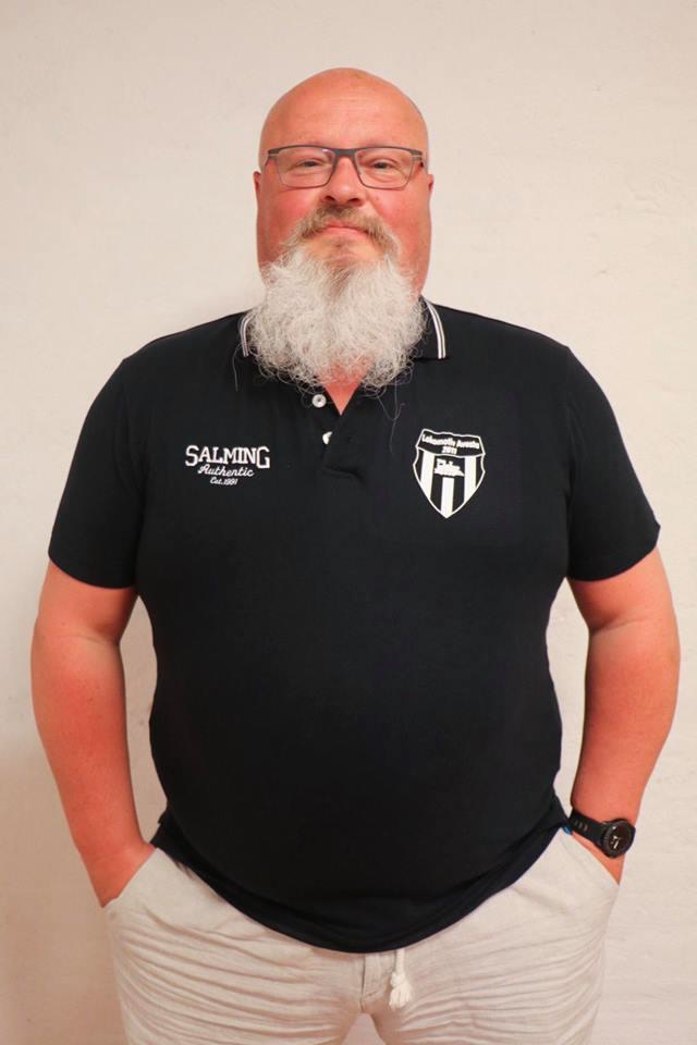 Göran Oskarsson